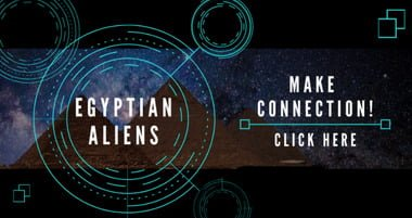 this picture links to a page where people find more information about alien contact